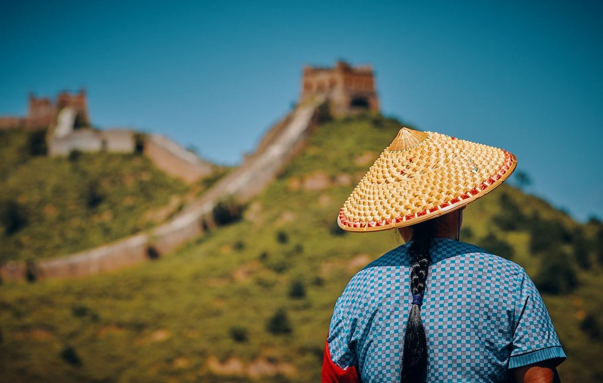 The Top 7 China Travel Experiences You Need to Have