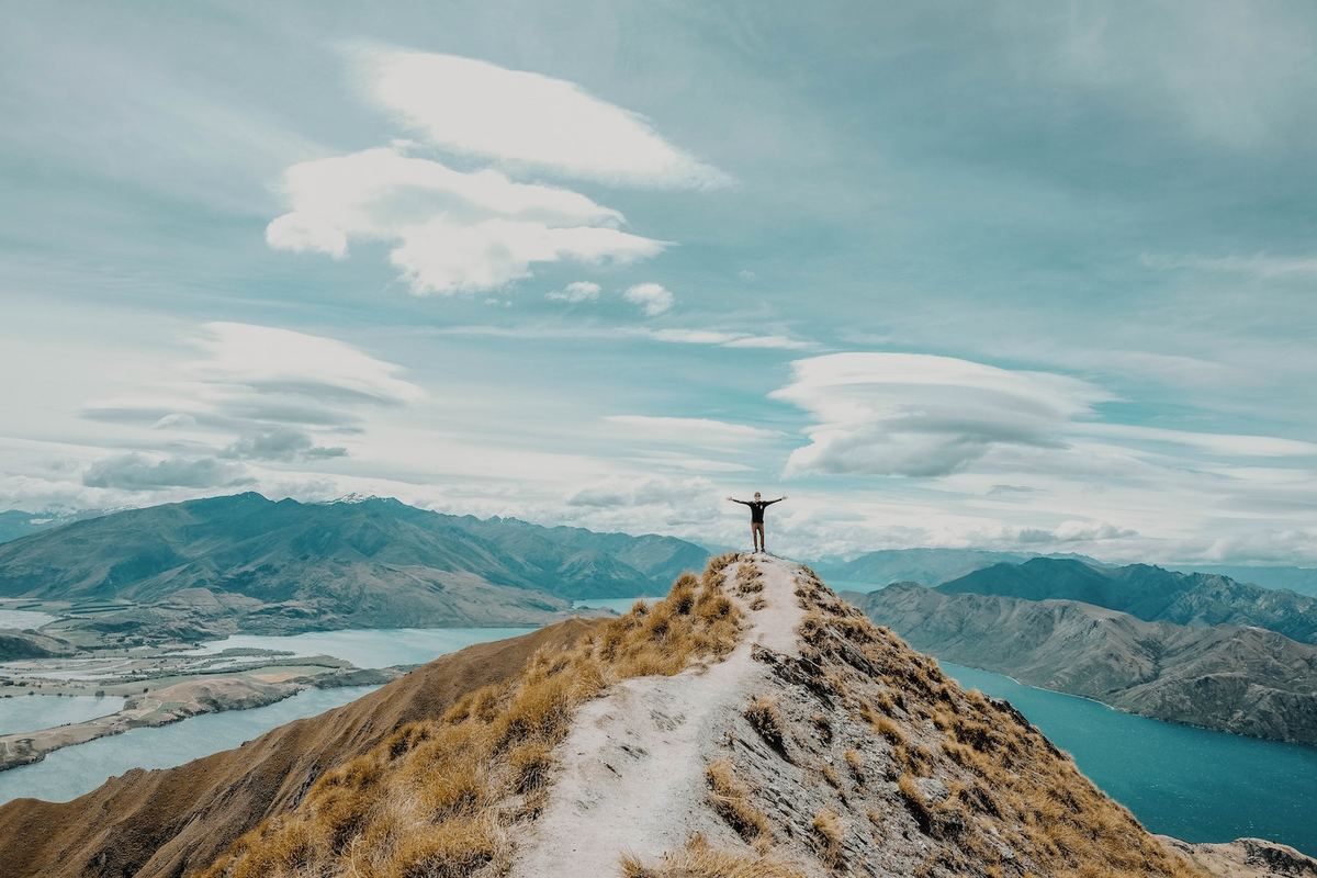The Ultimate New Zealand Working Holiday Visa Guide