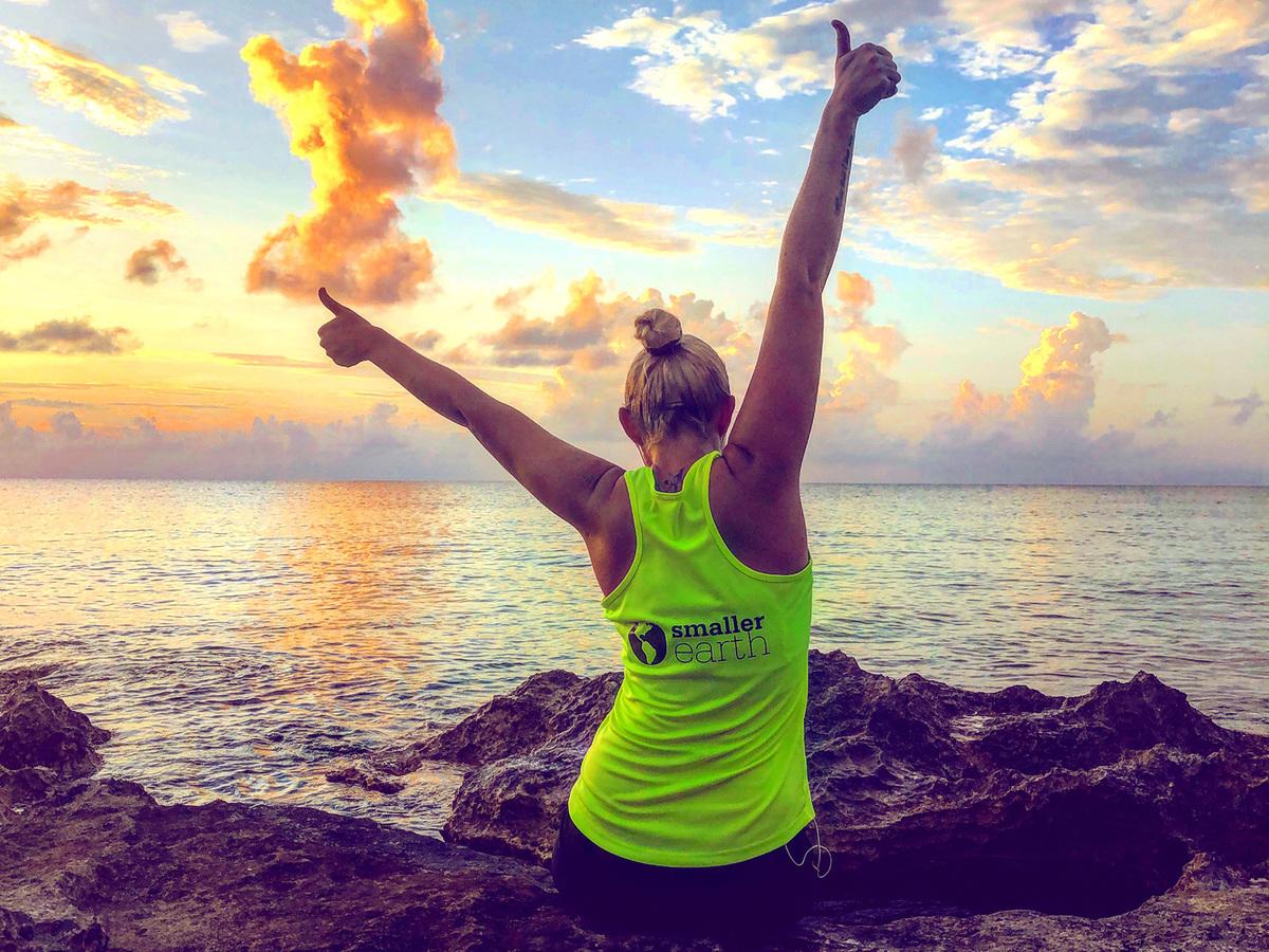 Spoznaj Karibik a možnosti, aké ti prináša
